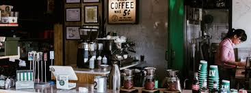 If you're looking for the best coffee in atlanta. The 13 Best Coffee Shops In Atlanta Atlanta The Infatuation