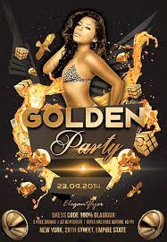 Create Free Party Flyers Online Free Online Party Flyer Maker Kaniwebpa Peoplewho Us
