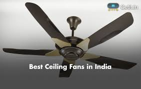Designer Ceiling Fans India Best Ceiling Fans In India 2019 Reviews And Buyers Guide