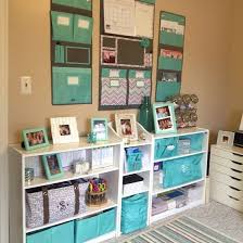 organization ideas for home office. Great Office Space Organization Ideas Organizing Home Craftoffice For