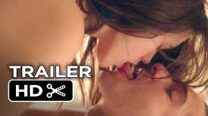 Nymphomaniac Volume 1 Official Trailer 1 2014 Shia LaBeouf.
