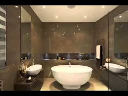 40 Bathroom Remodel Cost Guide Average Cost Estimates YouTube Delectable Youtube Bathroom Remodel