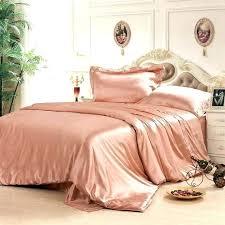 awesome rose gold bedroom set rose gold bed set biggreenclub rose gold bedding set plan