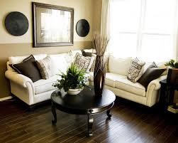 living room black furniture. Black Furniture For Living Room 3D Design L