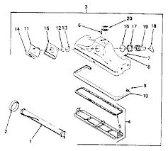 watch more like kirby diagram kirby vacuum parts diagram in addition kirby vacuum parts diagram in