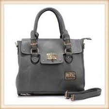 Can t beat a great bag from Coach. Coach New Arrivals   Shop the