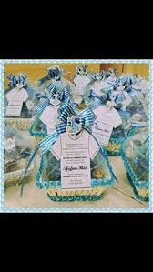 baby birthday return gift baby announcement gift ideas manufacturer from new delhi