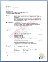 Cover Letter For Cook Resume Sushi Chef Cover Letter Chef Assistant Cover Letter yralaska 49