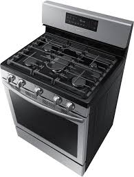 samsung stove with griddle. cooktop samsung nx58h5600ss - griddle dynamic view stove with