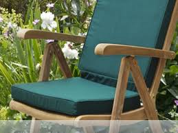 seat cushions for garden chairs patio chair cushions outdoor