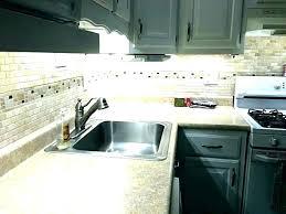 kitchen cabinet led lighting. Under Cabinet Led Strip Lights For Kitchen Lighting .
