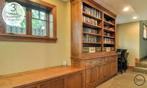 basement remodeling mn. Basement Finishing Contractors Remodeling Mn Companies Maryland D