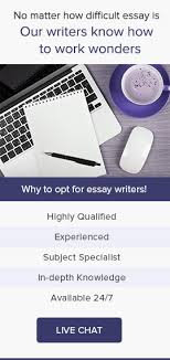 buy authentic dissertation writing services dissertation help dissertation help dissertation writing service uk