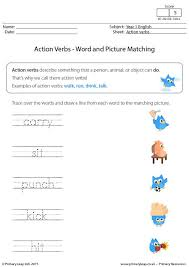 Printable worksheets for teaching students to read and write basic words that begin with the letters br, cr, dr, fr, gr, pr, and tr. Year 1 Printable Resources Free Worksheets For Kids Primaryleap Co Uk