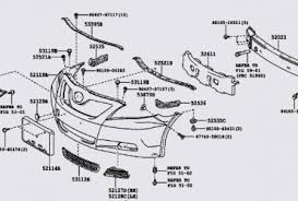 2010 tundra stereo wiring diagram wirdig 2010 tundra stereo wiring diagram