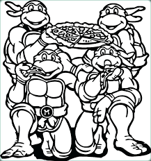 cheese pizza coloring page. Unique Page Pizza Coloring Pages To Print Page Ninja Slice Cheese Es C  Party  Hut Colouring Colorin Throughout Cheese Pizza Coloring Page I