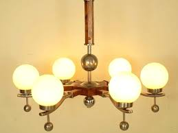 full size of af lighting crystal teardrop mini chandelier small parts large antique chandeliers globe style
