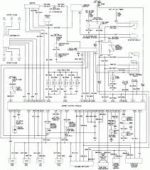 1990 toyota pickup wiring diagram wiring diagram 1990 toyota pickup stereo wiring diagram engineering circuit opening relay and stop light switch for engine control module 1990 toyota