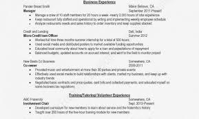 Servicenow Developer Resume Beneficial Best Resume Model Download Magnificent Servicenow Developer Resume