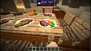 mod living furniture. minecraft mod showcase mrcrayfish furniture furniture in minecraft youtube living r