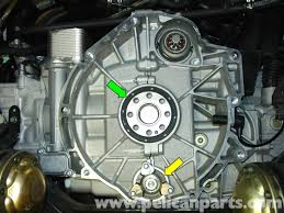 porsche 911 carrera common engine problems 996 1998 2005 997 large image