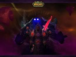 cles a world of warcraft