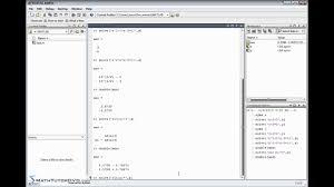 solve simultaneous quadratic equations matlab tessshlo solving quadratic equations by graphical method pdf solving quadratic equations by graphical
