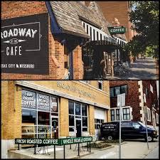 Hi hat is a such great local coffee shop. Hi Hat Coffee Coffee Shop Kansas City Missouri 46 Photos Facebook