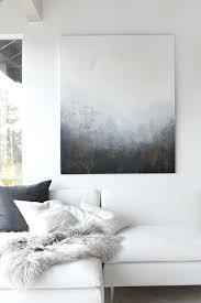 grey and white walls bedroom grey wall decor grey white bedroom decorating ideas grey and white walls bedroom