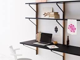 contemporary furniture uk. home office contemporary furniture uk r