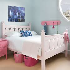 Maine Bedroom Furniture Mabel Bed By Maine Cottage Where Color Lives