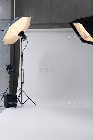 「撮影スタジオイラスト画像」の画像検索結果