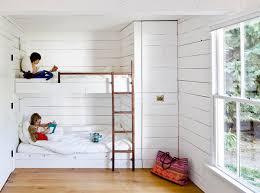 small cabin furniture. View In Gallery Kids\u0027 Room A Cabin-like House Small Cabin Furniture E