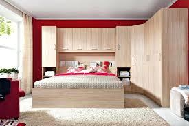 bedroom wall storage massive uk