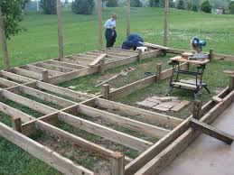 diy wooden deck designs. wood deck diy wooden designs i