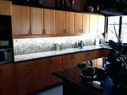 under cabinet lighting switch. Under Cabinet Lighting Switch Best Led Puck Counter Elegant Direct Interior