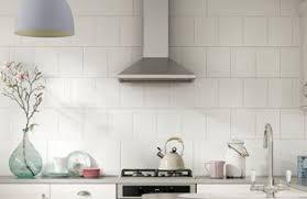 modern kitchen wall tiles. Perfect Kitchen Modern White Kitchen Throughout Kitchen Wall Tiles N