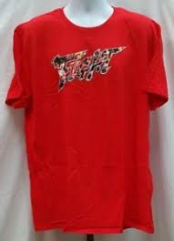 Loot Crate T Shirt Size Chart Details About New Nwot Loot Crate Exclusive Street Fighter Red T Shirt Size 2xl B627