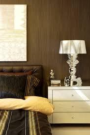Metallic Home Decor Six Home Dccor Trends For 2016 Geranium Blog