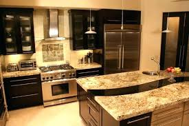 Simple kitchen designs photo gallery Small House Kitchen Design Gallery Pictures Kitchen Design Gallery Ideas Full Size Of Kitchen Designs Photo Gallery Homes Kitchen Design Gallery Pictures Starchild Chocolate Kitchen Design Gallery Pictures Bright Airy Kitchen Remodel Small