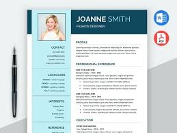 Modern Free Downloadable Resume Templates Best Creative Resume Templates Free Download Impress Modern Template