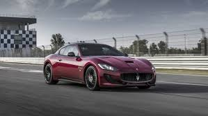 maserati coupe 2018. perfect maserati with maserati coupe 2018