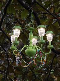 full size of solar powered chandelier diy re battery outdoor lights led garden archived on lighting