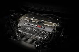 Mad 4 Wheels - 2008 Honda Civic Type-RR sperimental spec by Mugen ...