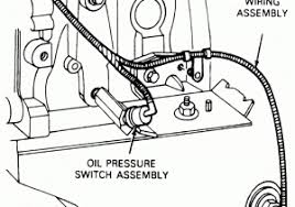 2003 ford ranger 2 3 engine diagram ford 2 3 liter turbo engine 2003 ford ranger 2 3 engine diagram 1988 ford ranger engine lubrication diagram wiring diagram for