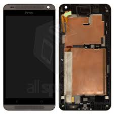 LCD compatible with HTC Desire 700 Dual ...