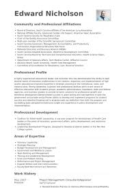 Appraiser Sample Resumes Awesome Resume Examples For Jobs 48 Idiomax