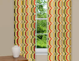 valances for bedroom valances for bedroom kitchen curtain sets yellow valances for bedroom mustard yellow valance yellow kitchen curtains modern kitchen