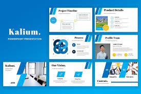 Creating Powerpoint Templates 20 Modern Professional Powerpoint Templates Web Design Tips