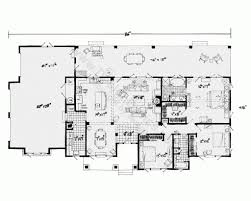 download 3000 square foot bungalow house plans adhome Floor Plan 2500 Sq Ft House floor further on sensational design 14 3000 square foot bungalow house plans for sq ft on home 2500 sq ft house plans open floor plan